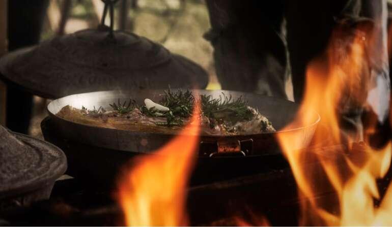 corso cucina testi pontremolesi cucina lunigianese