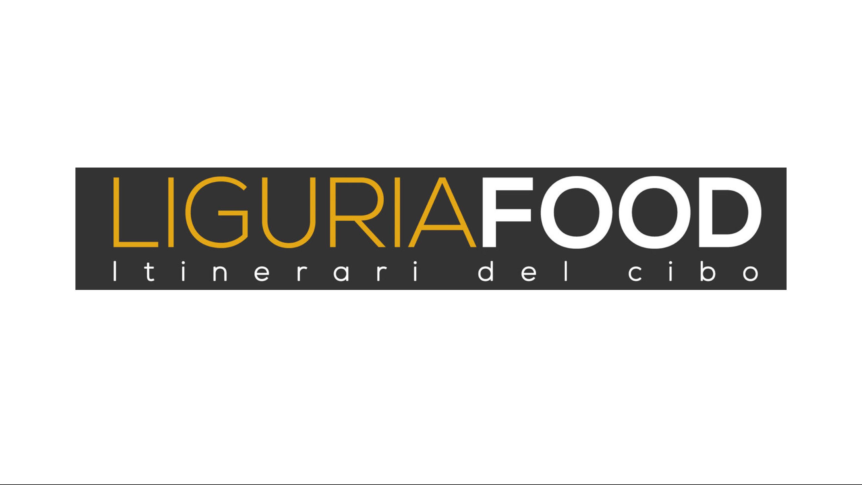 LiguriaFood